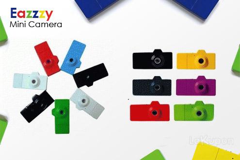 Eazzzy Camera